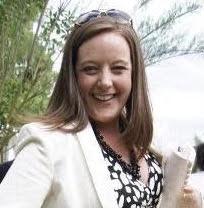 Sarah Ritherdon to join Boldwood Books