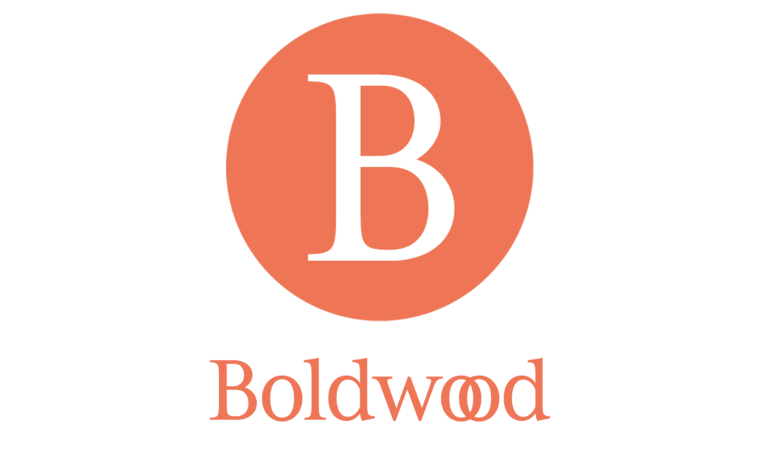 Ulverscroft Agree Library Distribution Deal With Boldwood Books