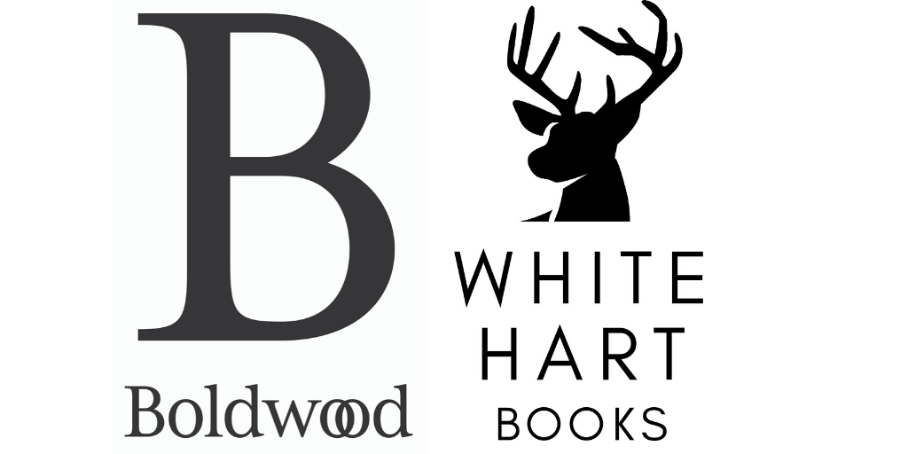 Boldwood and Ad Lib announce a new commercial non‐fiction digital‐first venture