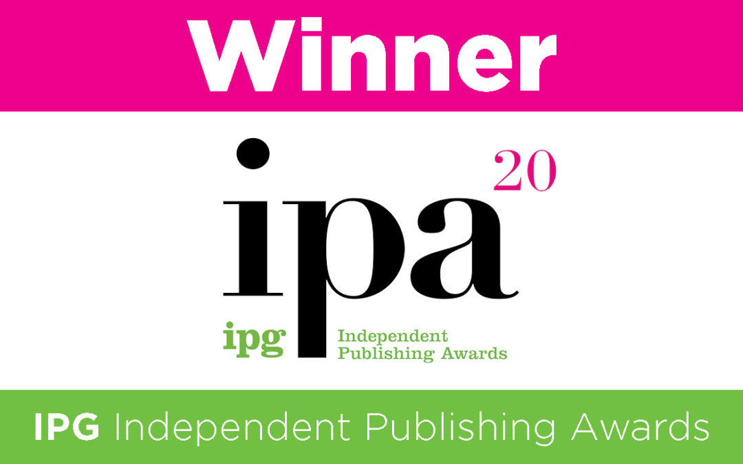 Boldwood takes the win at the Independent Publishing Awards 2020