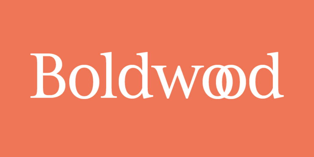 Boldwood welcomes new team member and announces further author acquisitions